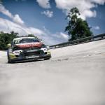AUTO - WTCC MONZA 2017