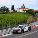 AUTO - WTCC PORTUGAL 2017