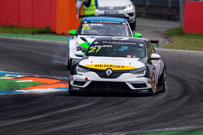 2019-2019-Hockenheim-Race-1---2019-EUR-Hockenheim-Race-1,-27-John-Filippi_12