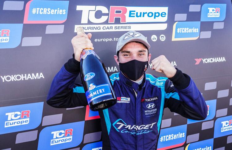 2020-2020-Le-Castellet-Qualifying---2020_TCR-Europe_Castellet_Qualifying,-27-John-Filippi_28