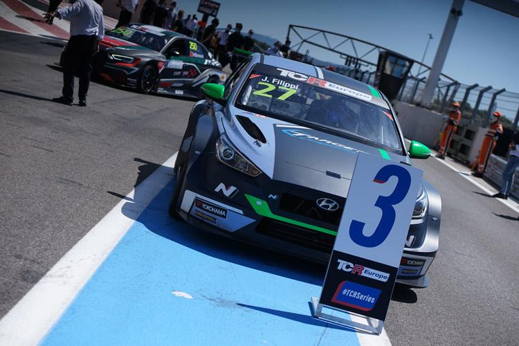 2020-2020-Le-Castellet-Race-2---2020_TCR-Europe_Castellet-R1,-27-John-Filippi_31-0