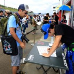 AUTOMOBILE:  JAPAN - MOTEGI - WTCC - 01/09/2016 TO 04/09/2016