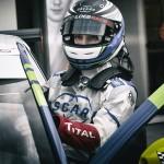 AUTO - WTCC HUNGARY 2017