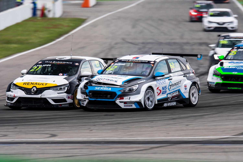 2019-2019-Hockenheim-Race-1---2019-EUR-Hockenheim-Race-1,-27-John-Filippi-62-Dusan-Borkovic_33