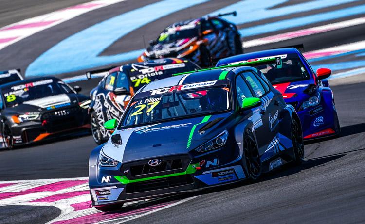 2020-2020-Le-Castellet-Race-2---2020_TCR-Europe_Castellet-R1,-27-John-Filippi_31